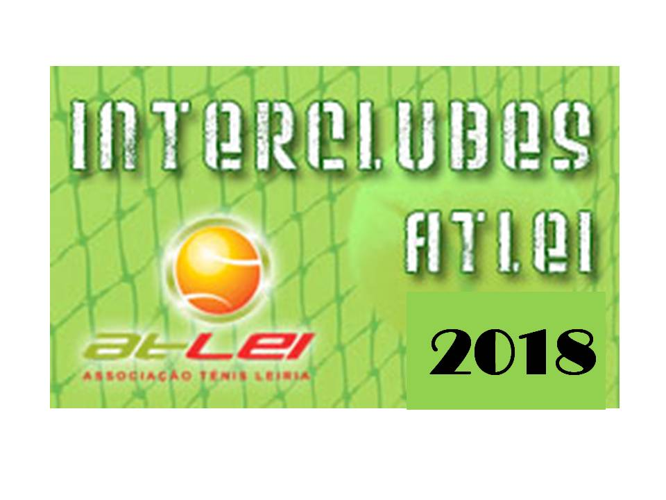 INTERCLUBE 2918