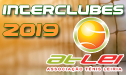 interclubes atlei 2019